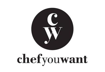 MENU DE SOLIDARIDAD ChefYouWant