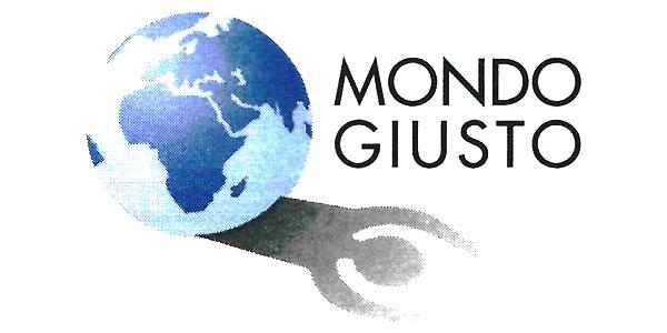 ONG Mondo Giusto di Lecco