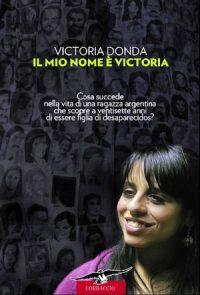 Daniele Scaglione, Rwanda - Istruzioni per un genocidio, Infinito Edizioni